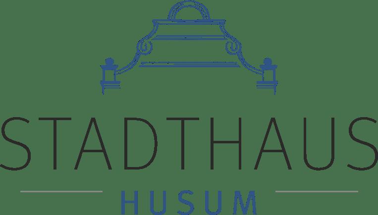 Stadthaus Husum | einfach wohlfühlen